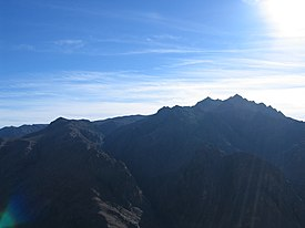Mount of Saint Catherine.jpg