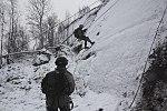 Mountain training proving ground 24.jpg
