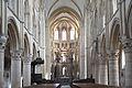 Mouzon Notre-Dame Nave 843.jpg