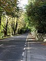 Moyallon Road Gilford 2 - geograph.org.uk - 564236.jpg