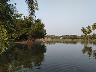 Purba Medinipur district District of West Bengal in India