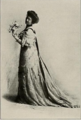 Mrs. Charles S. Sprague (1912).png