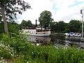 Ms enköping-fyris river-flottsund2.jpg