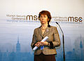Msc2011 dett ashton 0367.jpg