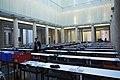 Msc2012 20120203 002 impressionen Frank Plitt.jpg