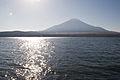 Mt.Fuji from Lake Yamanaka 03.jpg