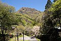Mt.Okukuji-Nantai 53.jpg