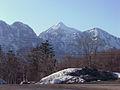 Mt. Takatuma.jpg