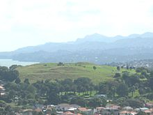 Mt Roskill from Big King.jpg