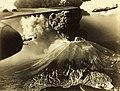 Mt Vesuvius Erupting.jpg