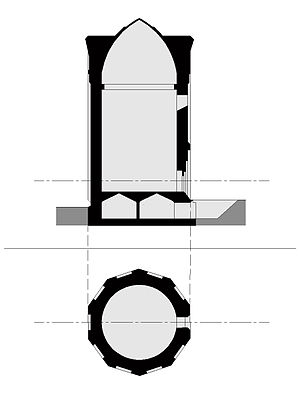 Mu'mine-Chatun-Mausoleum Plan.jpg