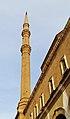 Muhammad-Ali-Moschee 2015-11-14j.jpg