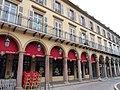 Mulhouse Café Moll (5).jpg