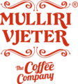 Mulliri Vjeter Logo.png