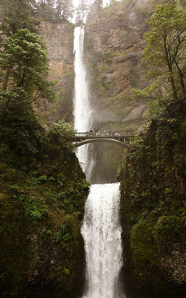 File:Multfalls.jpg