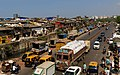 Mumbai 03-2016 51 Dharavi near Mahim Junction.jpg