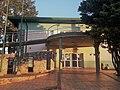 Municipalidad de Puerto Leoni, Registro de las Personas, Juzgado de Paz y delegación del IPS.jpg