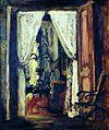 Munkácsy Párizsi szobabelső 1877 tanulmány.jpg