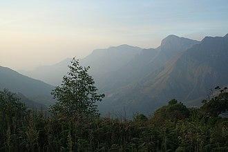 Meesapulimala - Munnar, meesappulimala - panoramio (4)