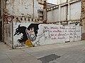 Mural de la carta pobla a Vila-real.jpg