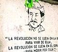 Mural del Comandante guerillero Dimas Rodríguez.jpg