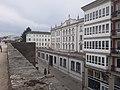 Muralla romana de Lugo 11.jpg