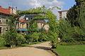 Musée de l'École de Nancy garden 11.jpg