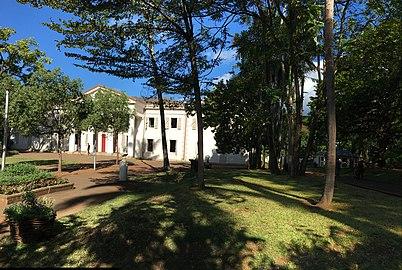 Muséum Histoire Naturelle La Réunion 2.jpg