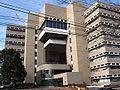 Musashino City Office3.jpg