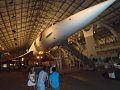 Museo Concorde 2007 003.jpg