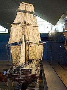 Museo Marítimo del Cantábrico (176).jpg