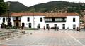 Museo de Arte Moderno Ramírez Villamizar.PNG