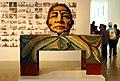 Museo de Arte de Zapopan 01.jpg