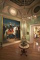 Museo del Romanticismo - Sala 2 - Sala II Antesalón.jpg