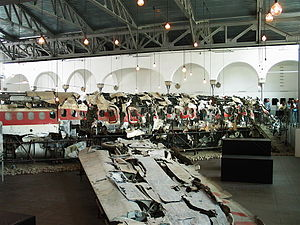 300px-Museo_ustica.JPG