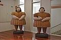 Museu de Olaria, em Barcelos (45745488975).jpg