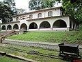 Museu do Café em Ribeirão Preto - Museum of Coffee in Ribeirão Preto - panoramio.jpg