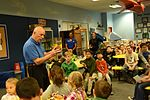 Museum of Aviation gets NASA STEM grant 161013-F-VM122-2386.jpg