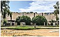 Museum of Macedonia (28458705467).jpg