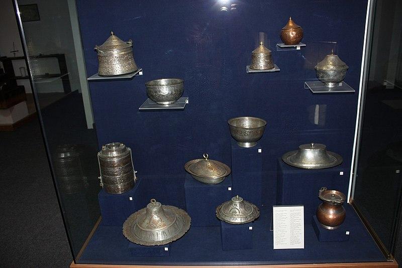 File:Museum of Macedonia 104.jpg