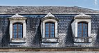 Museum of Villefranche de Rouergue 02.jpg