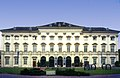 Museum of modern art in Vienna.jpg