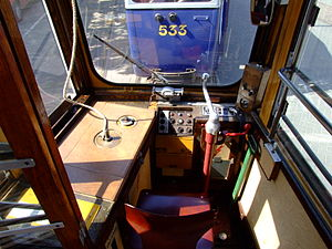 Museum tram 206 p6.JPG
