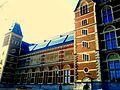 Museumkwartier, Amsterdam, Netherlands - panoramio (5).jpg