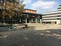 Museumsplatz.jpg