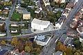 Musikschule Hamm 2013 02.jpg