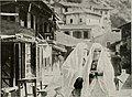 Muslim women (Ulcinj, 1908).jpg