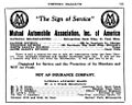 Mutual Automobile Association 1920 Western Magazine.jpg