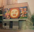 Muurschildering Leeuwarden.jpg