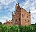 My home is my castle (2) (5820616142).jpg